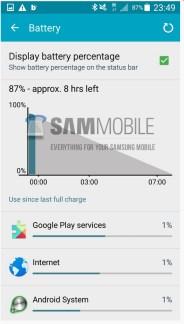 Samsung-Galaxy-S4-running-Android-5.0-Lollipop (30)