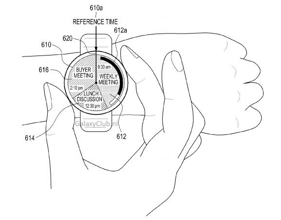 samsung-patent-interface-round-smartwatch2