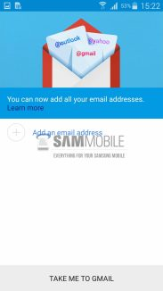 Galaxy-Note-4-on-Android-5.0-Lollipop-10