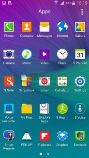 Galaxy-Note-4-on-Android-5.0-Lollipop-2