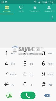 Galaxy-Note-4-on-Android-5.0-Lollipop-7