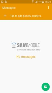Galaxy-Note-4-on-Android-5.0-Lollipop-9