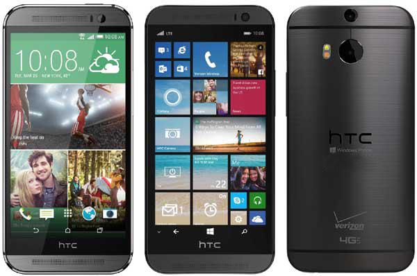 HTC-One-M8-Windows-Phone-Verizon