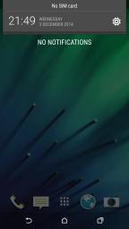 HTCOne_AndroidLollipop_AndroDollar (5)