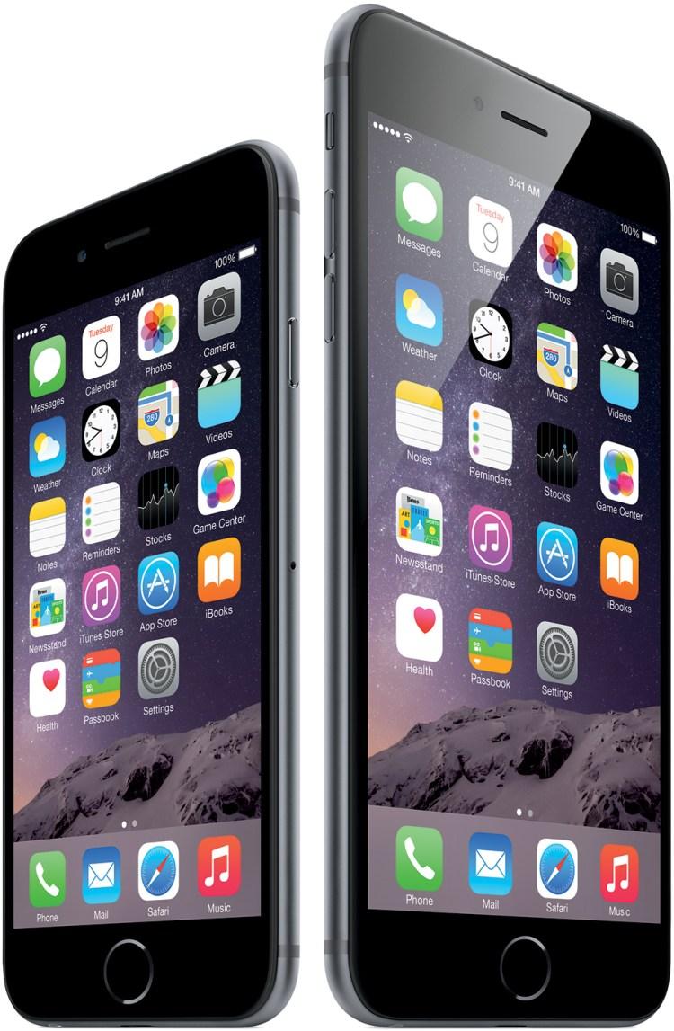 apple_iphone_6_21