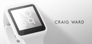 nexus2cee_CraigWardFeatureImage-1024×500