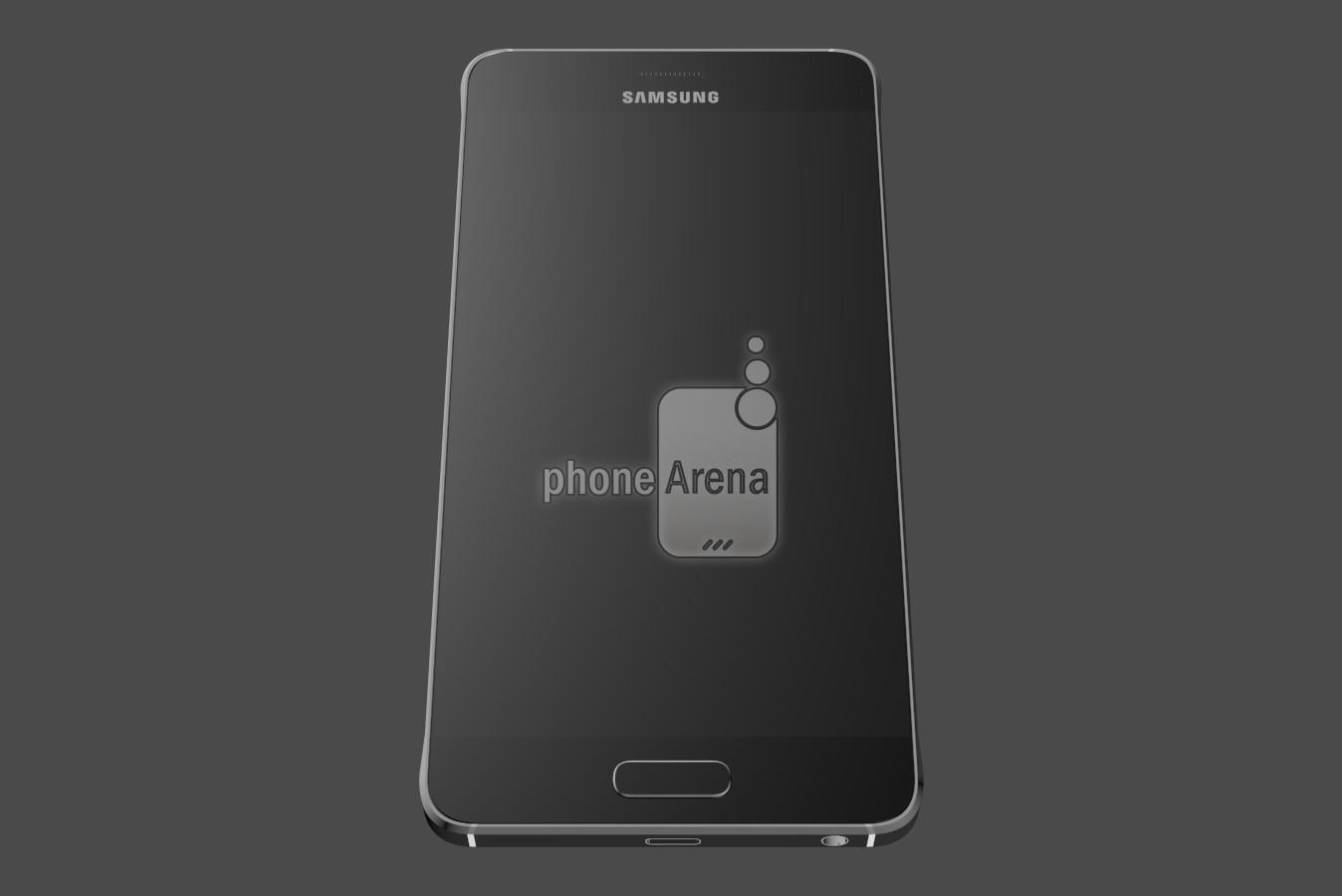 Alleged-Galaxy-S6-renders (1)