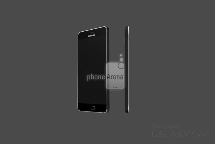 Alleged-Galaxy-S6-renders (2)