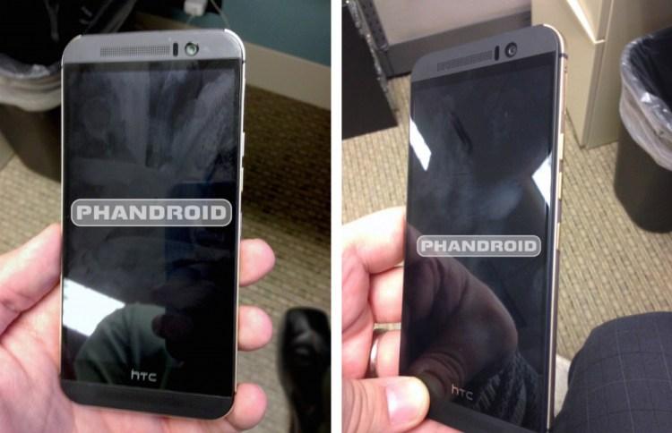 HTC-Hima-One-M9