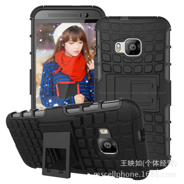 HTC-One-M9-Hima-black-case-710x710
