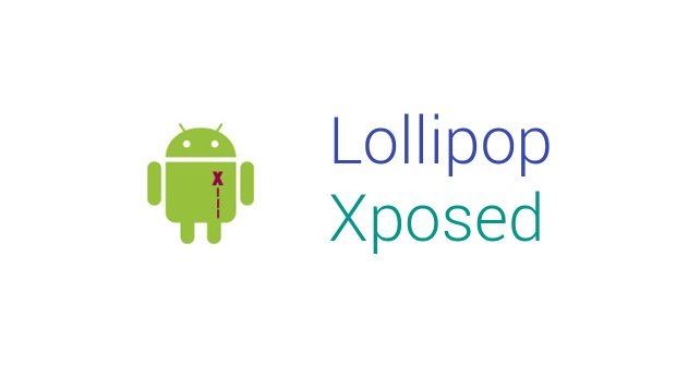 620x336xlollipop-xposed.jpg.pagespeed.ic.7GmZIA0FLc