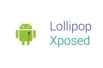 620x336xlollipop-xposed.jpg.pagespeed.ic.7GmZIA0FLc