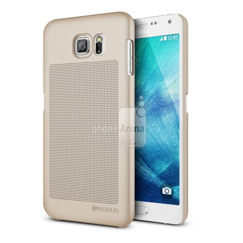 Alleged-Galaxy-S6-blueprint-and-renders