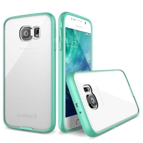 Galaxy S6 Case – Andro Dollar (4)