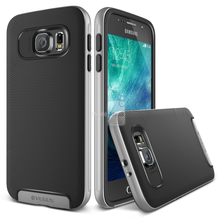Galaxy-S6-case-renders