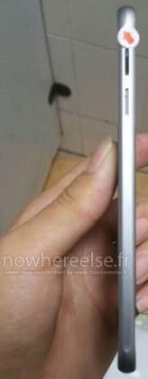 GalaxyS6MetalLeaked – Andro Dollar (6)