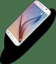 Galaxy S6 – Andro Dollar (1)
