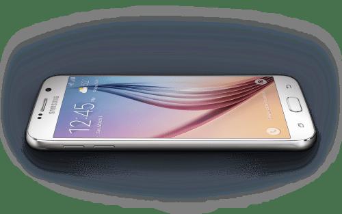 Galaxy S6 – Andro Dollar (2)