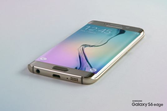 Galaxy S6 Edge – Andro Dollar (3)