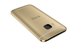 HTC One M9 – Andro Dollar (5)