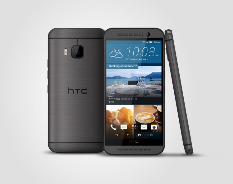 HTC-One-M9-Gunmetal-3V