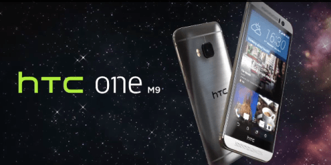 HTC One M9_Andro Dollar