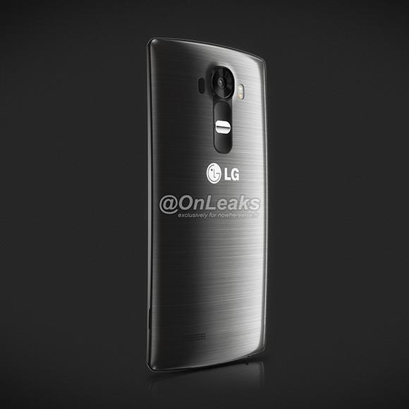 LG G4 - Andro Dollar (2)