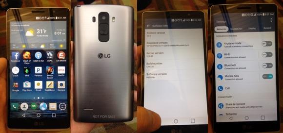 LG G4 Leaked - Andro Dollar (1)