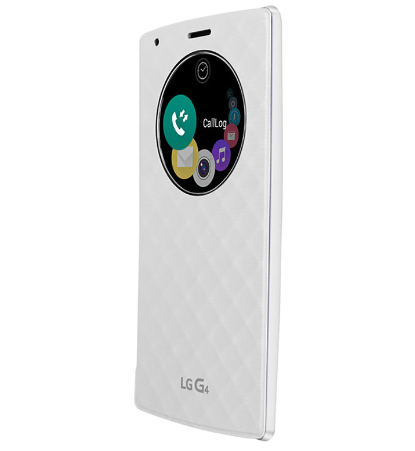 LG G4 Leaked – Andro Dollar (4)