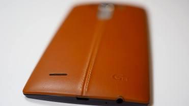 LG G4 – www.AndroDollar.com (6)