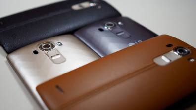 LG G4 – www.AndroDollar.com (7)