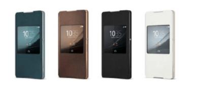 Sony Xperia Z4 - Andro Dollar (4)