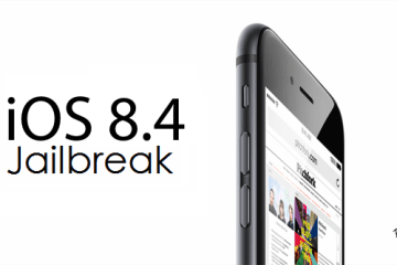 Jailbreak-iOS-8.3-Andro-Dollar