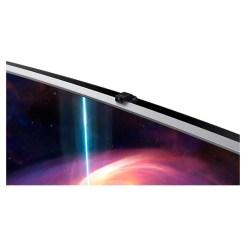 Samsung SUHD – Andro Dollar – 2