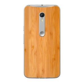 Moto_X_Style_Wood_Back