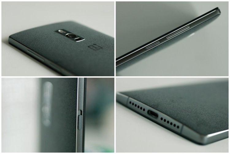 OnePlus-2-Leak-3