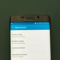 Samsung-Galaxy-Note-5-and-S6-edge (6)