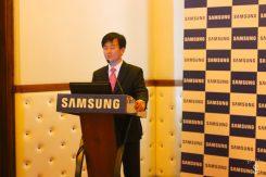 Samsung SUHD Event Sri Lanka – Andro Dollar -1