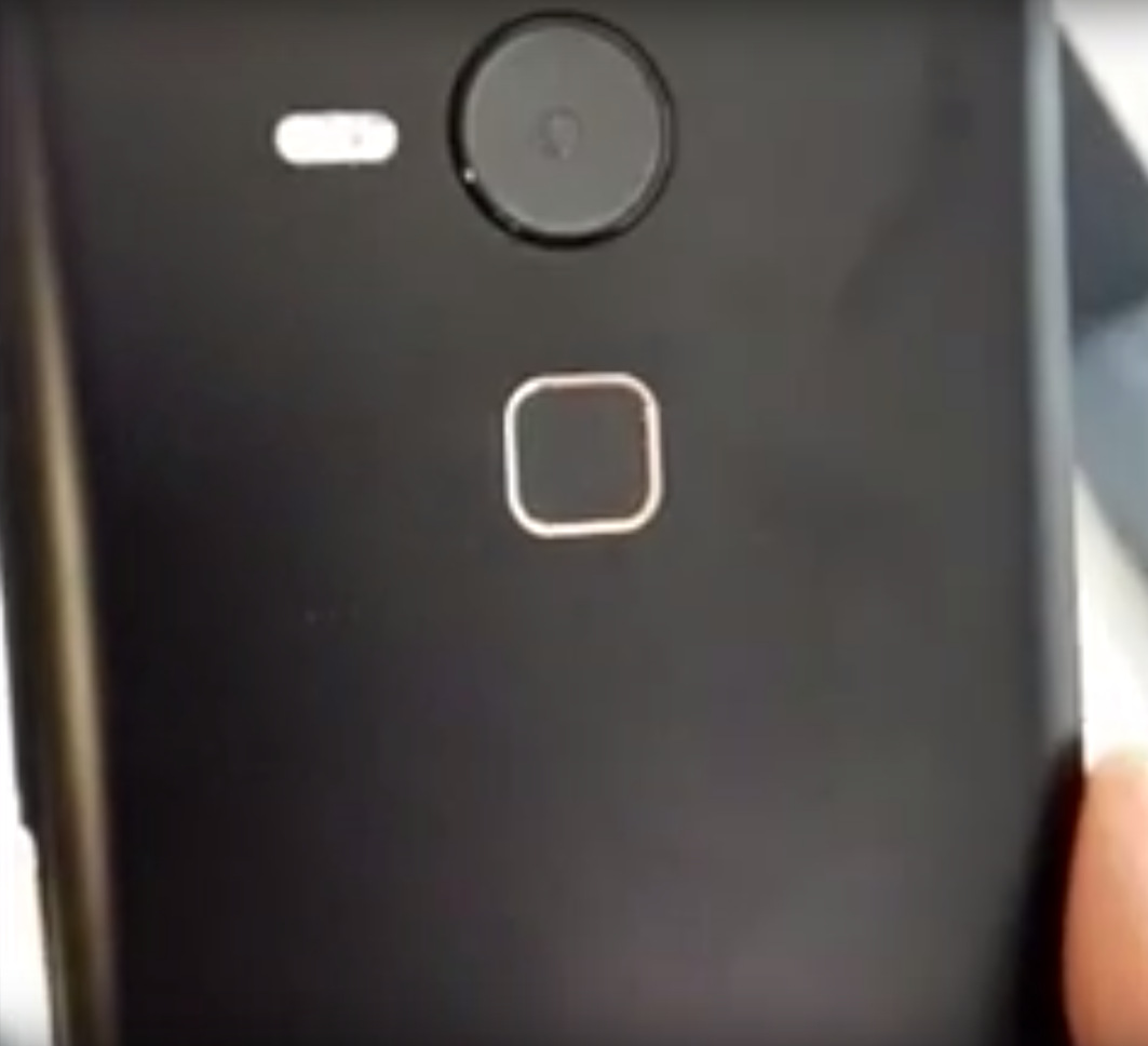 Alleged-Huawei-Nexus-leaks
