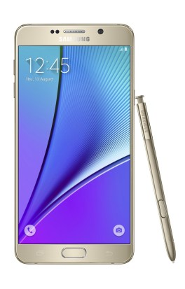 Samsung-Galaxy-Note5-official-images (12)