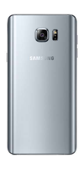 Samsung-Galaxy-Note5-official-images (18)