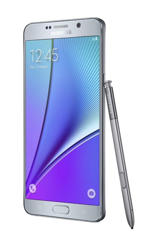 Samsung-Galaxy-Note5-official-images (27)