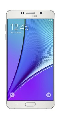 Samsung-Galaxy-Note5-official-images (31)
