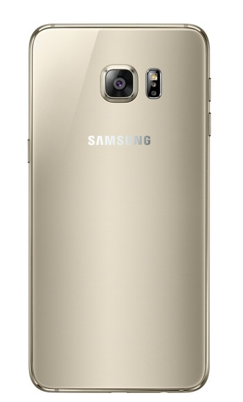 Samsung-Galaxy-S6-edge-official-images (10)