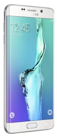Samsung-Galaxy-S6-edge-official-images (24)