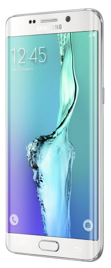 Samsung-Galaxy-S6-edge-official-images (26)