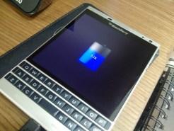 blackberry-passport-android-005