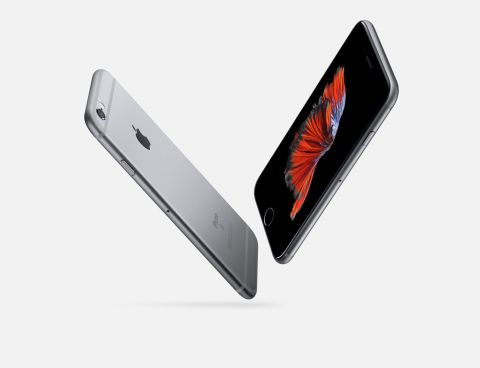 Apple-iPhone-6s—all-the-official-images (1)