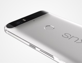 Google-Nexus-6P-images (3)