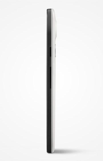 Nexus-5X (3)
